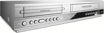 Produktfoto Philips DVP 3350 V