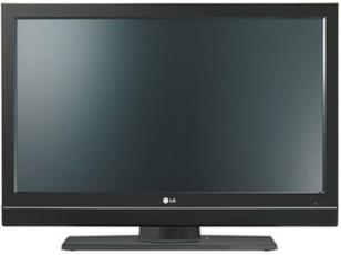 Produktfoto LG 32LC51