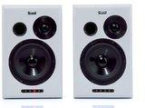 Produktfoto Parrot Sound System