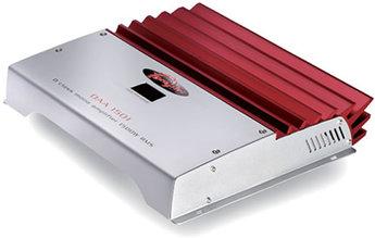 Produktfoto Dragster DAA 1501