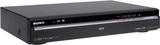 Produktfoto Sony RDR-HX 750