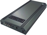 Produktfoto ESX VE 1800.2