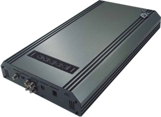 Produktfoto ESX VE 1800.1