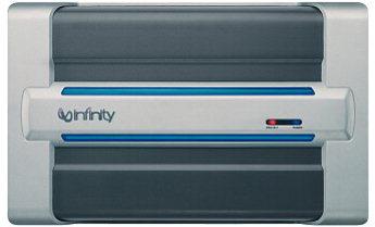 Produktfoto Infinity REF 1600 A