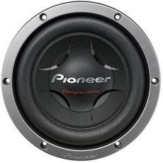 Produktfoto Pioneer TS-W257D2