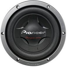Produktfoto Pioneer TS-W257D4