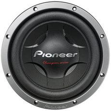 Produktfoto Pioneer TS-W307D2