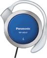 Produktfoto Panasonic RP-HS 47