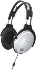 Produktfoto Sony MDR-D333