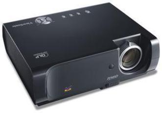 Produktfoto Viewsonic PJ503D