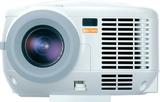Produktfoto Utax DXD 7020