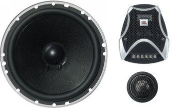 Produktfoto JBL GTO6507SC
