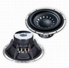 Produktfoto Magnat ADR 300