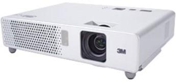 Produktfoto 3M X20
