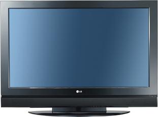 Produktfoto LG 50 PC 52