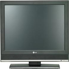 Produktfoto LG 20 LS 5 R