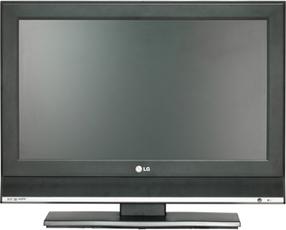 Produktfoto LG 20 LS 2 R