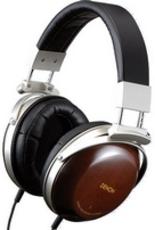 Produktfoto Denon AH-D5000