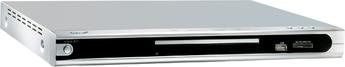 Produktfoto Time DG-6100 HDMI