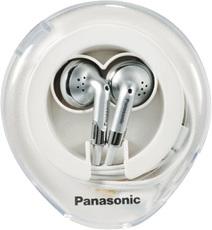 Produktfoto Panasonic RP-HV 250E-S