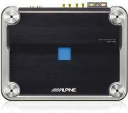 Produktfoto Alpine PDX-1.600