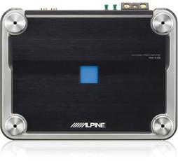 Produktfoto Alpine PDX-4.100