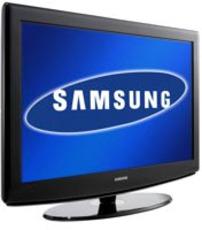 Produktfoto Samsung LE-32R81W