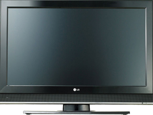 Produktfoto LG 32 LC 46
