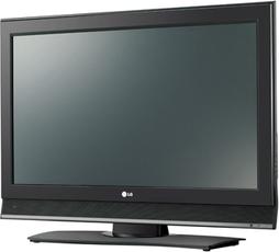 Produktfoto LG 37LC42
