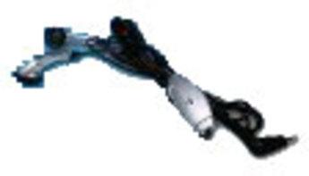 Produktfoto HTC 36H00401-00M QTEK 8500/DOPOD 710/STARTREK/ Stereo