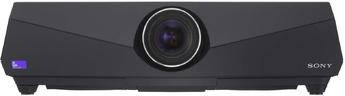 Produktfoto Sony VPL-FE40