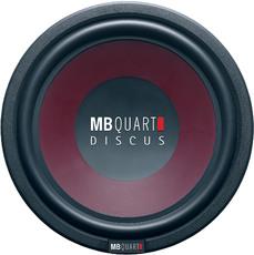 Produktfoto MB Quart DWH 304