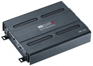Produktfoto MB Quart RAB 1450
