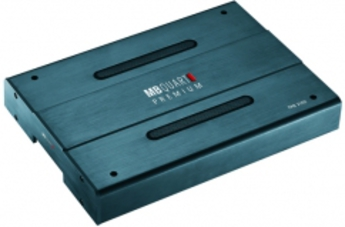 Produktfoto MB Quart PAB 2100