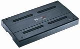 Produktfoto MB Quart PAB 4100