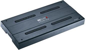 Produktfoto MB Quart PAB 5400