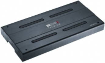 Produktfoto MB Quart PAB 1200.1 D