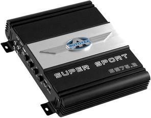 Produktfoto Autotek SS-75.2