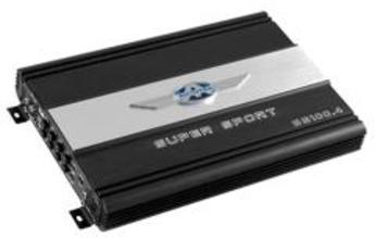 Produktfoto Autotek SS-100.4