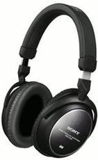 Produktfoto Sony MDRNC60