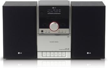 Produktfoto LG XC-12