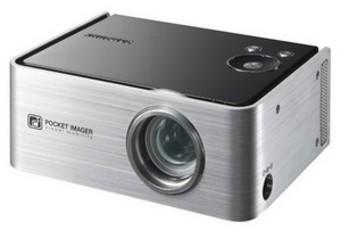Produktfoto Samsung SP-P310ME