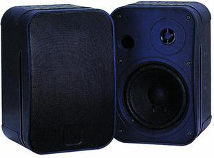 Produktfoto Omnitronic Control 1