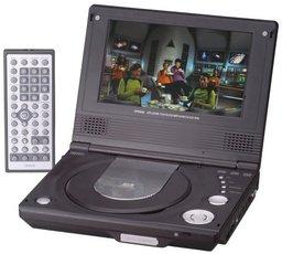 Produktfoto Muvid DVB-T 407