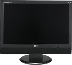 Produktfoto LG M208WA