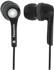 Produktfoto Panasonic RP-HJE200