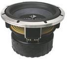 Produktfoto Helix SPXL 12