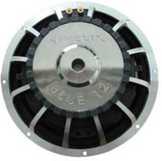 Produktfoto Helix DB 12