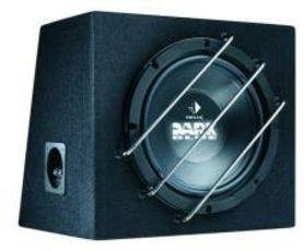 Produktfoto Helix DB 10 S