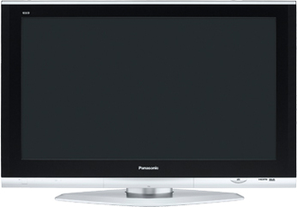 Produktfoto Panasonic TH-42PV700H